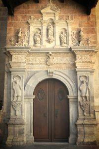 Granada Kathedrale 2