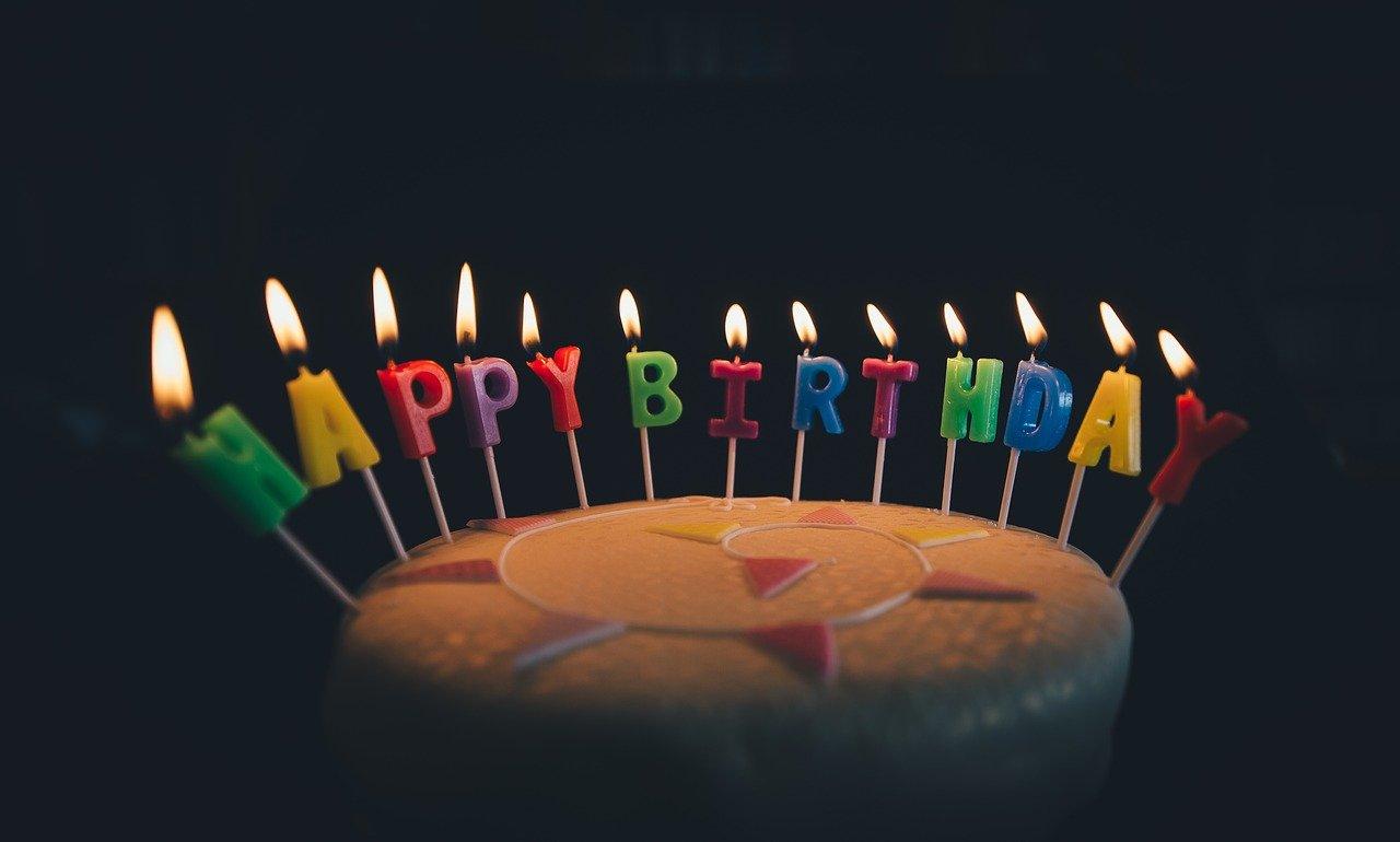 So wünschst du auf Spanisch alles Gute zum Geburtstag