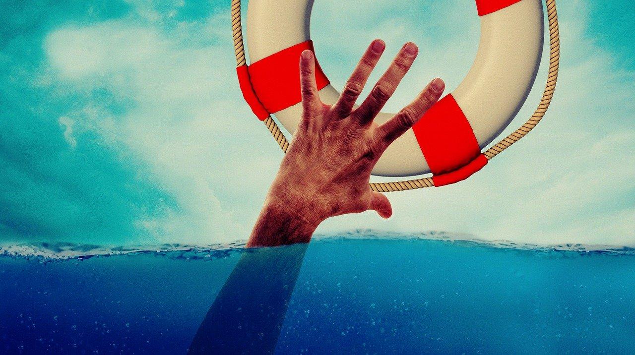 Urlaubsspanisch für Reisende – ein umfassendes Survivalkit