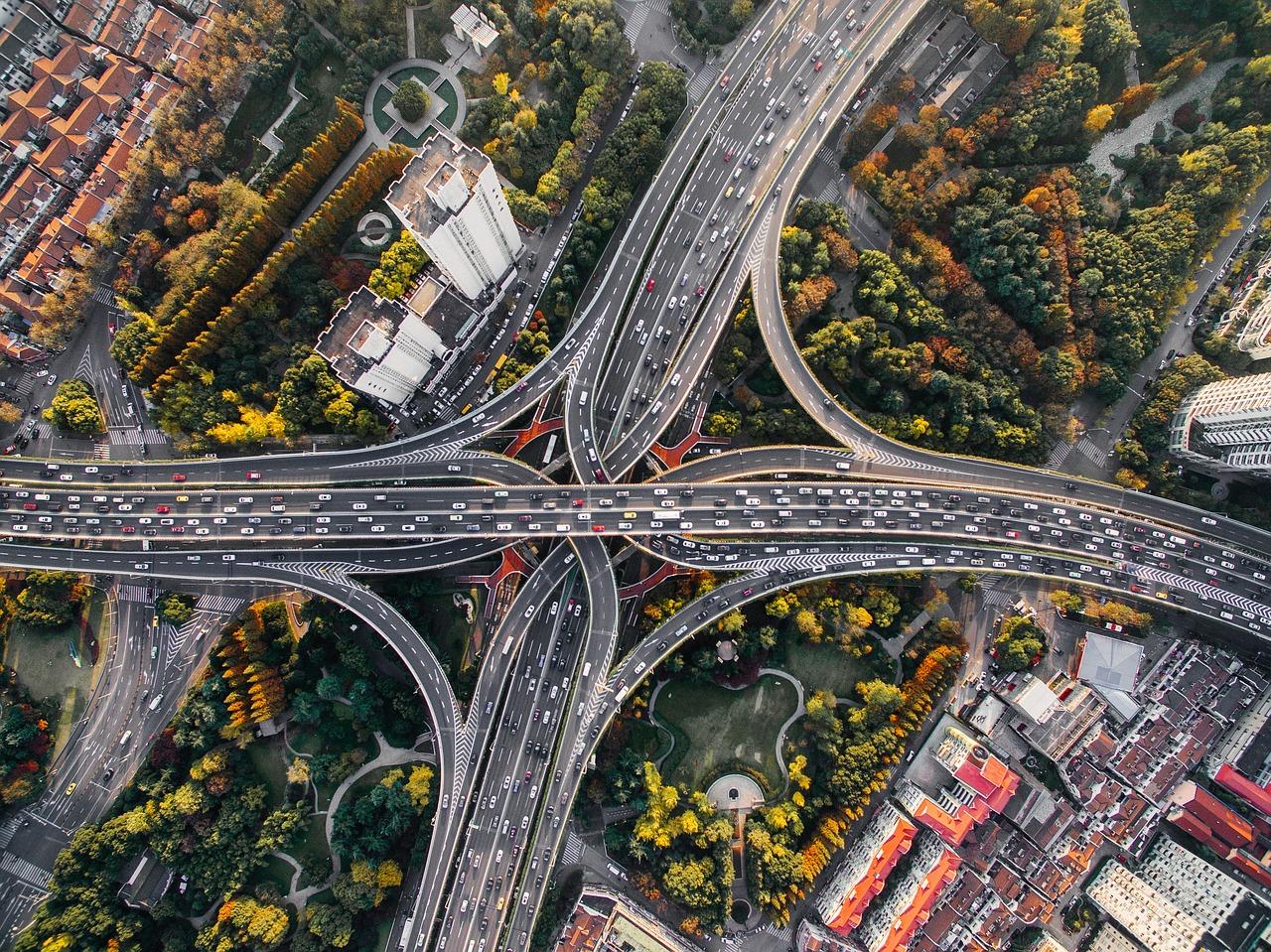Spanisch Vokabeln: Fahrzeuge