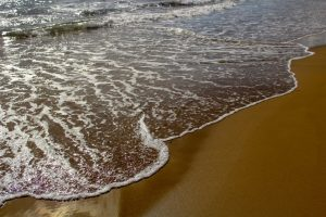 Aguas Blancas 2