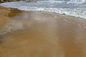 Aguas Blancas 7