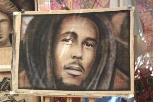 Hippie Markt Las Dalias 13