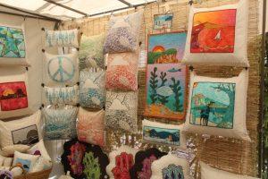 Hippie Markt Las Dalias 16