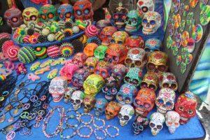 Hippie Markt Las Dalias 17