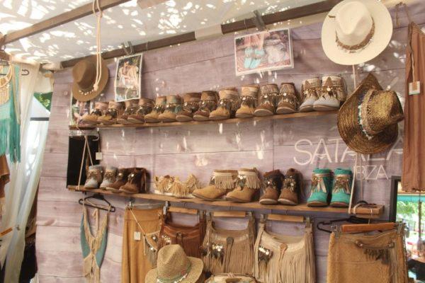 Hippie Markt Las Dalias 11