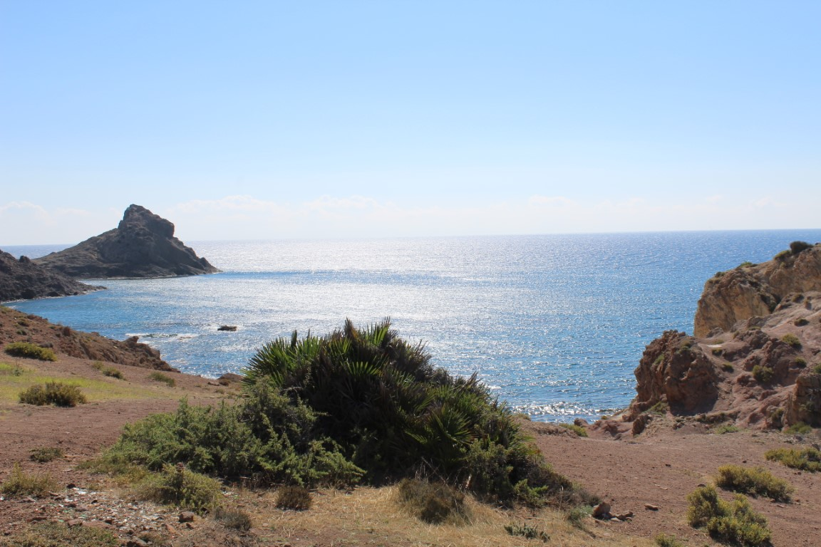Naturparadies Cabo de Gata