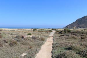 Strand El Playazo 4