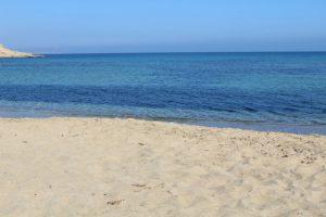 Strand El Playazo 5