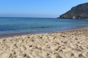 Strand El Playazo 6