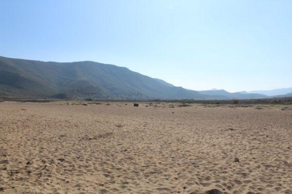 Strand El Playazo 7