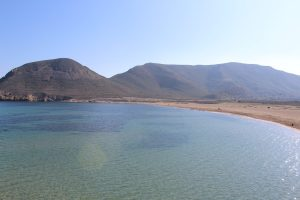 Strand El Playazo