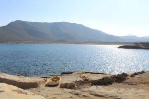 Strand El Playazo 10