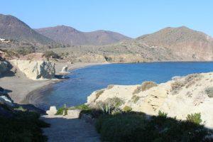 Strand El Playazo 13