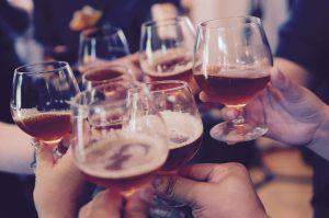 Spanische Trinksprüche