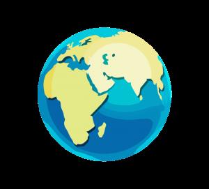 Spanische Welten Logo