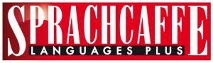 Sprachcaffe Logo