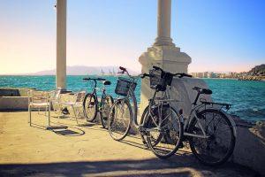 Sprachreise Spanien Malaga