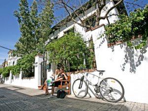 Sprachschule Malaga