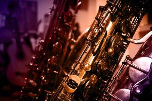 Vokabeln Instrumente