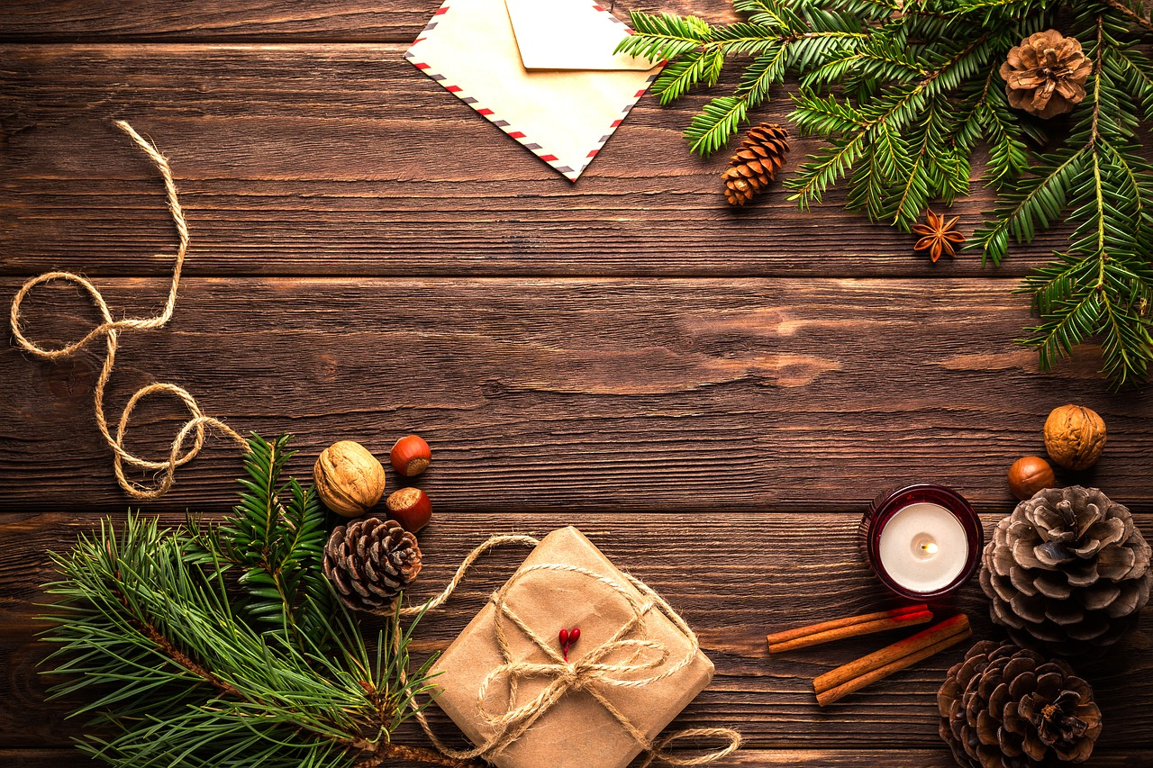 So feiert man Weihnachten und Silvester in Spanien