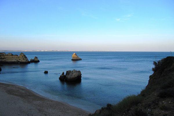 Coto de Doñana 2