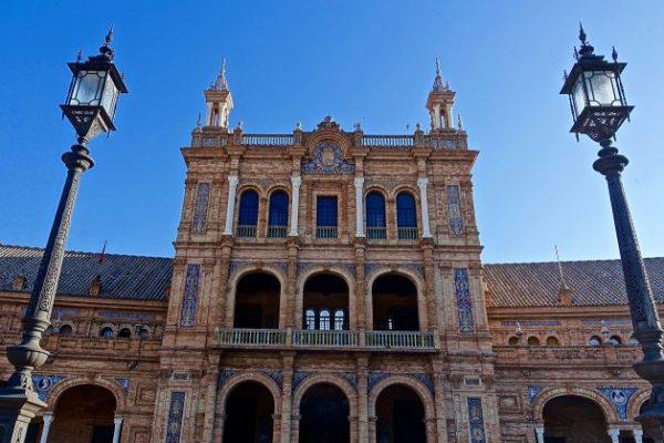 plaza-de-espania-1416276_1280