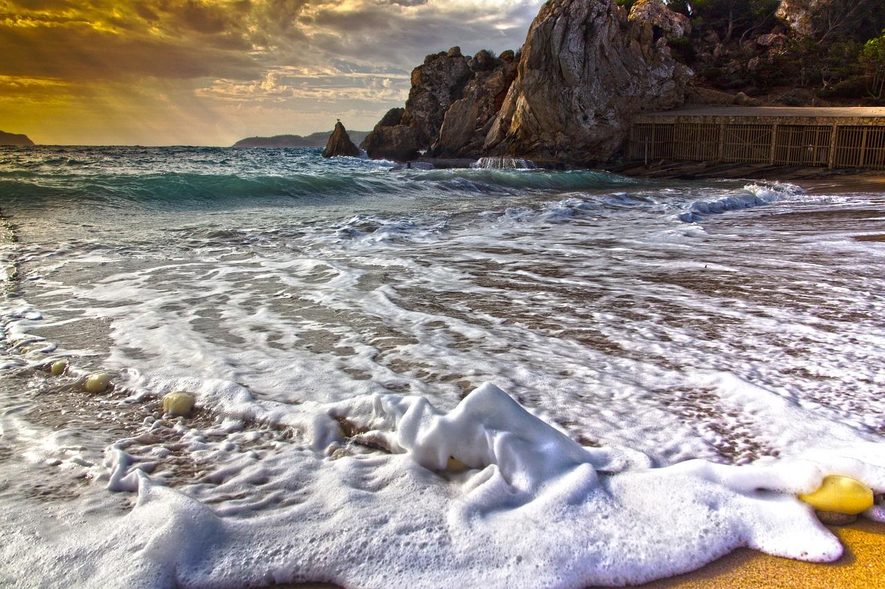 5 Gründe nach Spanien auszuwandern
