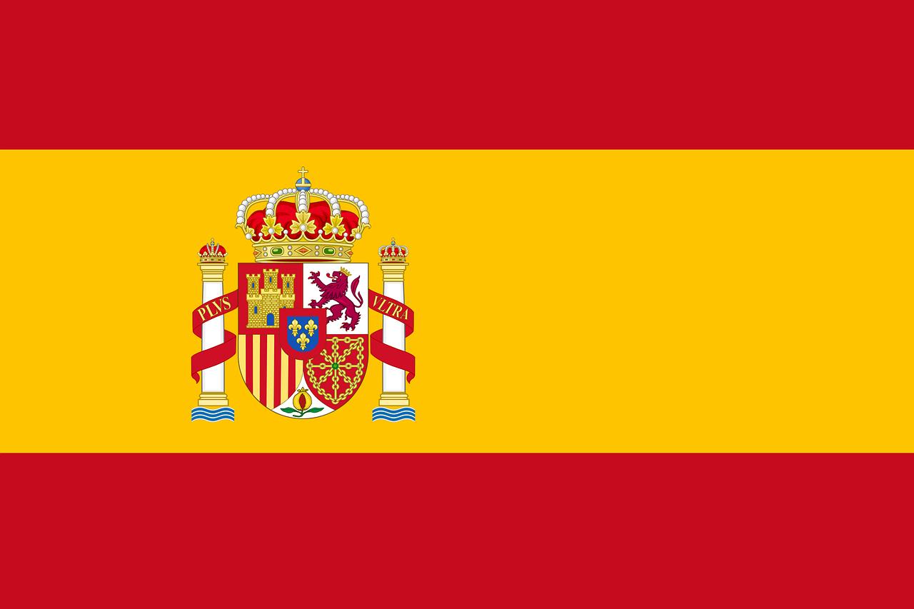 So klingt dein Spanisch spanischer