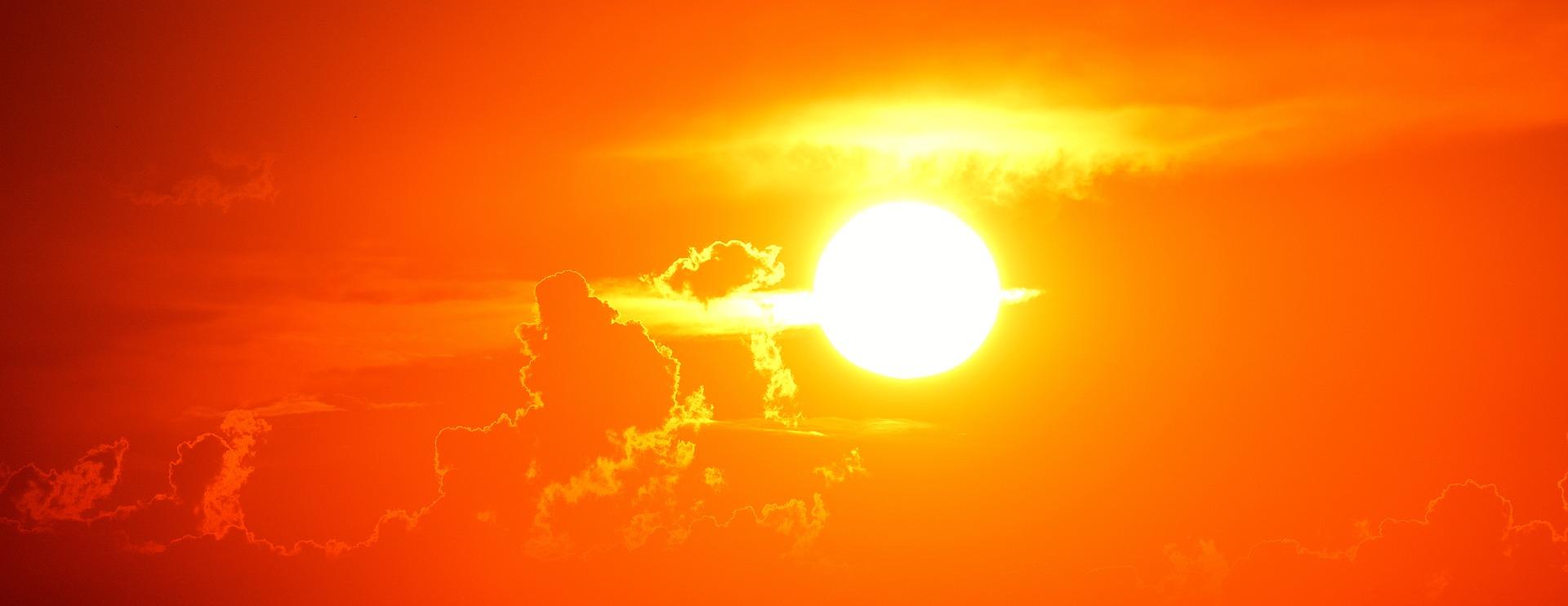 Überleben für Fortgeschrittene – der spanische Sommer