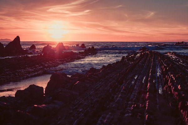 sunset-2892889_640